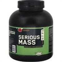 Optimum Nutrition Serious Mass ,MuscleTech Essential Series Platinum Iso-Whey