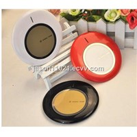 2015 China Fashion wireless Charger Transmitter Wholesale