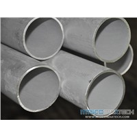 TP316L Seamless Annealing Pickling Pipe
