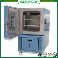 high quality temperature humidity test chamber