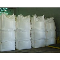Big Bag / Bulk Bag with Printing