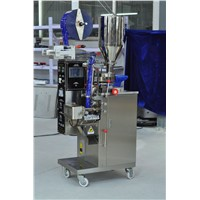 DXDK-150II automatic granule packing machine