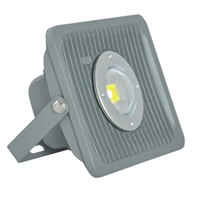 High Quality Outdoor LED Flood Light, Solar Led Flood Lights Outdoor With Trade Assurance