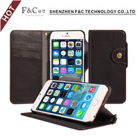 Leather Cases for iPhone 6S