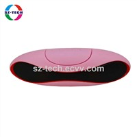 Bluetooth Speaker (SZ-SP07BT)