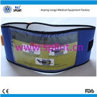 A&Z medical pelvic belt pelvic sling in health care