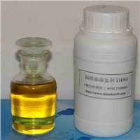 CAS 13539-13-4 Lubricant antioxidant additive CUVAN826