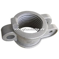 Customized Sand Casting valve