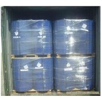 Liquid Ethyl Acetate