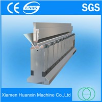 Huanxin bending mould for press brake machine tools