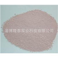 Light-weight Insulation Castable For Forge Furnace