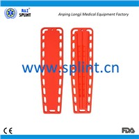 Medical Emergency Ambulance Spine Board
