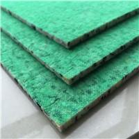 High quality carpet underlay