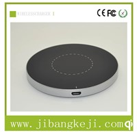 C1 Wireless charger Transmitter