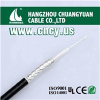Sell High Quality 50 ohm RG58 Coaxial Cable Coaxial cable rg58
