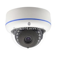 ip ir dome camera (cctv cameras ip cameras security cameras surveillance cameras cmos cameras)