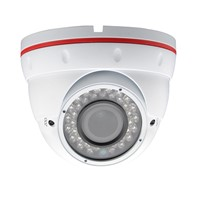 ip ir dome camera (ip cameras cctv cameras)