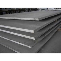 steel plate for bridge,offshore,oil&gas