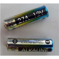 12V 27A V27GA LR828 A27 Alkaline battery, remote control battery, Fast Shipping, Super Quality