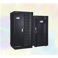 CHP3000 series 3phase online ups 20kva with battery