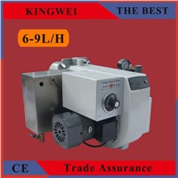 KV-10 waste oil burner with high quality and factory price