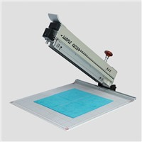 Laser Sample Cutting Machines