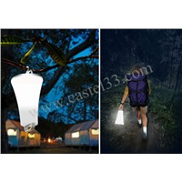 T111 best camping lamp emergency light