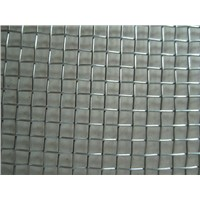 high quality factory price stainless steel wire mesh