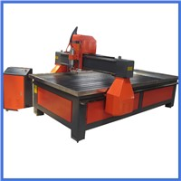 ATC wood door CNC router engraving machine FL-1325