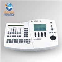White Color DMX Light Controller / DJ Equipments / DJ Club Light