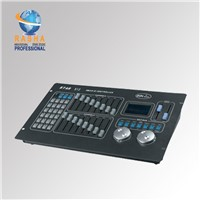 Star 512 DMX Controller,DMX Controller, DJ Equipments