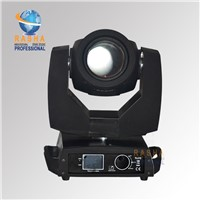 7R 230W Sharpy Stage Moving Head Beam Light DJ Lighting