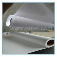 waterproof PP synthetic paper