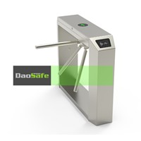 3 Arm Tripod Turnstile