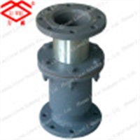 ASTM a 105 Carbon Steel Sleeve Expansion Joint