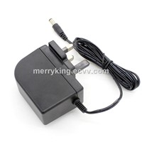 24W VDE Universal AC DC Adapter for 12V2A Switching Power Supply