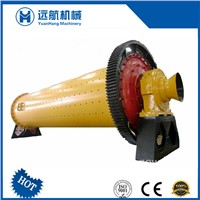 High Quality Energy-saving Ball Mill
