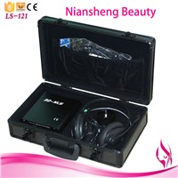 Hot selling Multi-language 3D NLS Body Health Analyzer 3D NLS, 3D NLS Analyzer