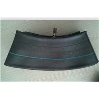 Motorcycle inner tube 110/90-16