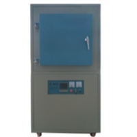 1700C Dental furnace