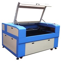 laser engraver 1290, cheap laser engraving cutting machine for fabric, leather