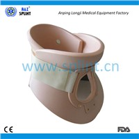 Wholesale orthopedic philadelphia cervical collar with CE & FDA