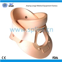 Soft hot sale medical Philadelphia cervical collar