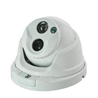 Popular Vandal-proof Dome AHD Camera