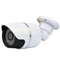 Waterproof IR AHD Cameras