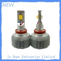 led headlight , led headlamp , led bulbs