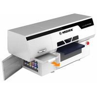 ricoh printer, 3 ricoh heads uv printer, uv flatbed printer