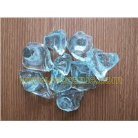 sodium silicate(water galss/Na2SiO3