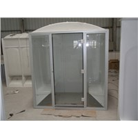 joyable sauna steam generator Wet Steam Sauna Room / Sauna Steam Generator