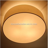 2015 Simple style Ceiling Light modern ceiling lamp C2003